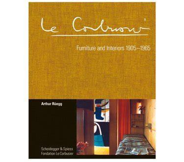 Le corbusier towards a new architecture essay