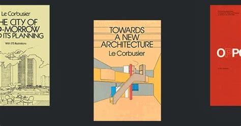 Towards a New Architecture - Le Corbusier - Google Books